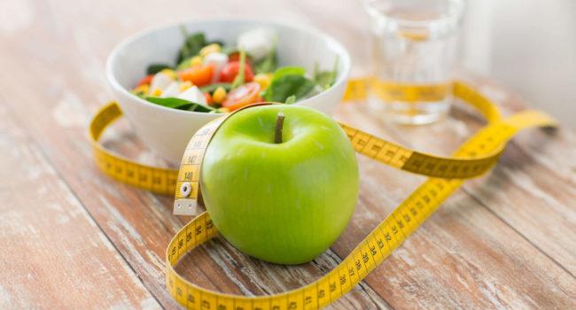 nathalie-rogier-Gestion du poids
