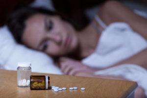 nathalie-rogier-Trouble du sommeil