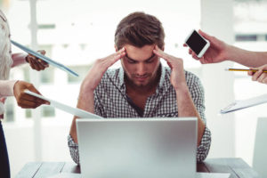 nathalie-rogier-gestion du stress