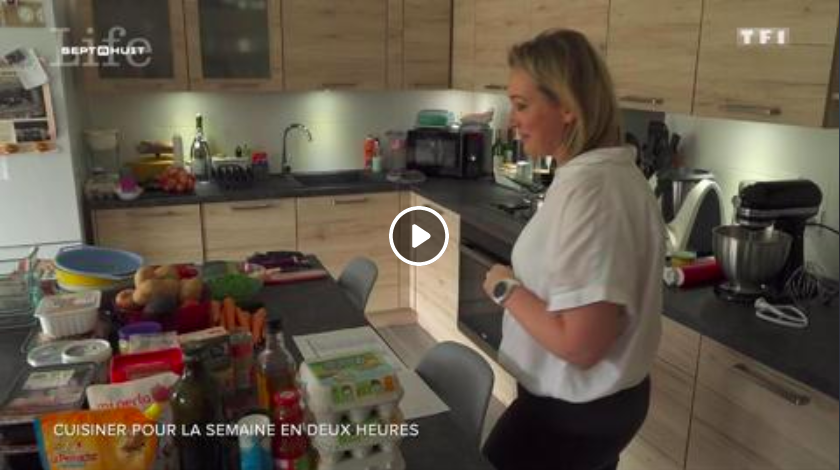 nathalie-rogier-reportage-batch-cooking